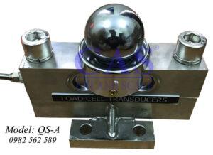 cảm biến cân xe tải QS-A