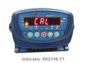 indicator-xk3118-t1