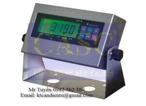 Indicator XK3190 A12SS