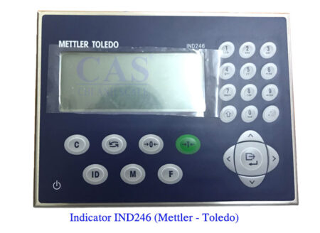 Indicator-IND246