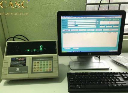 Indicator-XK3190-DS3