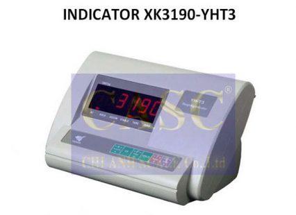 indicator-yht3