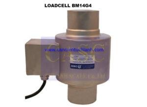 Loadcell BM14G4