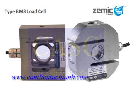 loadcell-bm3
