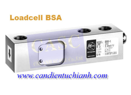 loadcell-bsa