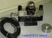 loadcell-bta-30t