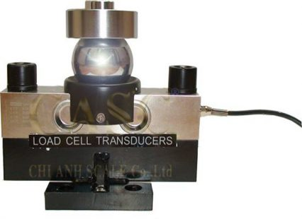 loadcell-bta-amcell