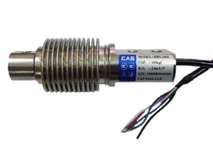 loadcell-hbs-100l-cas