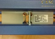 Loadcell MT-1260
