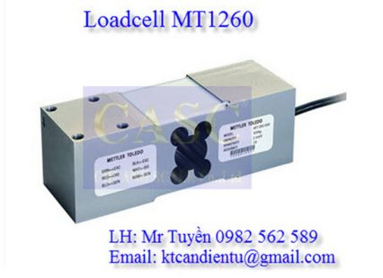 loadcell-mt-1260