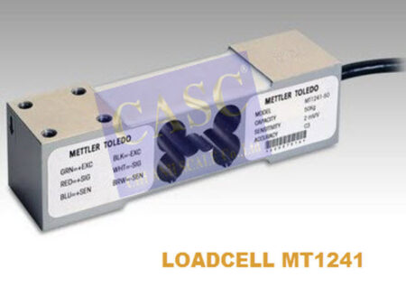 loadcell-mt1241