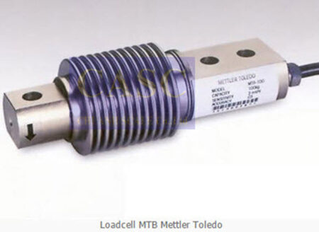 loadcell-mtb