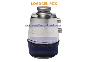 Loadcell digital POWERCELL PDX