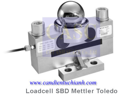 loadcell-sbd