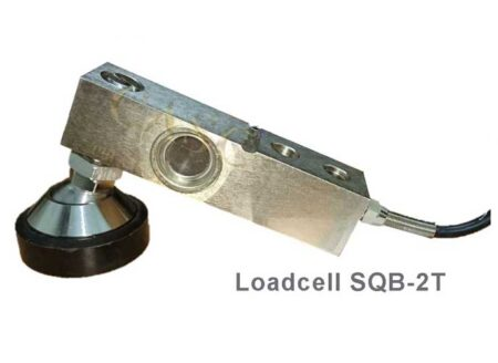 loadcell-sqb-2t