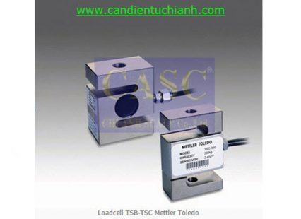 loadcell-tsb-tsc