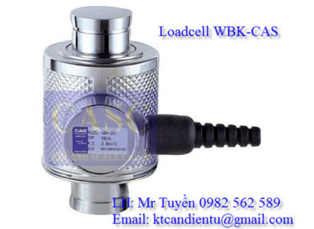 loadcell-wbk