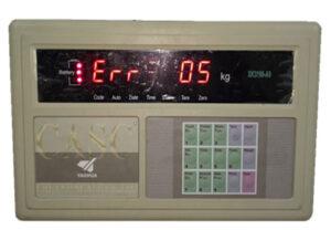 Indicator XK3190-A9 Yaohua