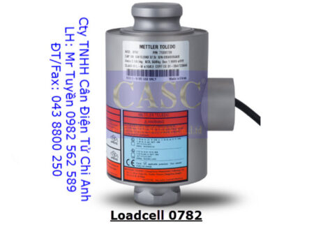 loadcell-0782