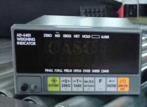 Indicator AD-4401