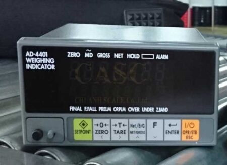 indicator-ad4401