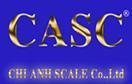 Cân Điện Tử CHI ANH SCALE | Chuyên Cân Điện Tử, Cân Ô Tô, Cân bàn, Cân Sàn tại Hà Nội