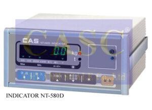 Bộ chỉ thị NT-580D