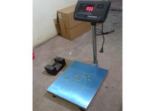 Cân bàn điện tử BS-A12E