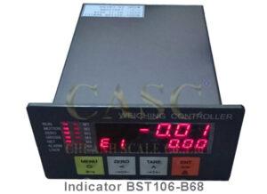 Đầu cân BST106-B68-U