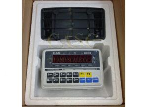 Đầu cân điện tử CI-200A