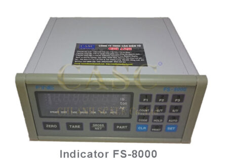 dau-can-fs-8000