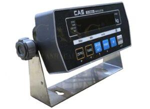 Đầu cân CI2001A