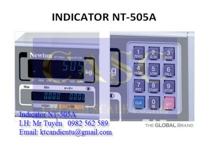 indicator-505a