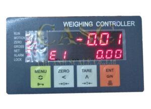Indicator BST106-B68-U