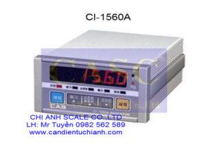 Indicator CI-1560A