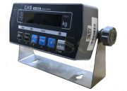 Indicator-CI2001A