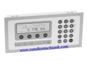 Indicator DIS2116