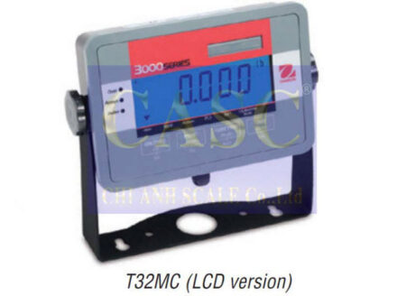 indicator-t32mc