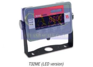 Indicator T32ME Ohaus