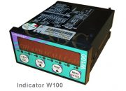 indicator-w100