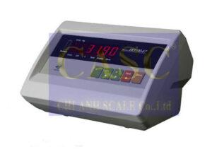 Indicator XK3190-A7 Yaohua