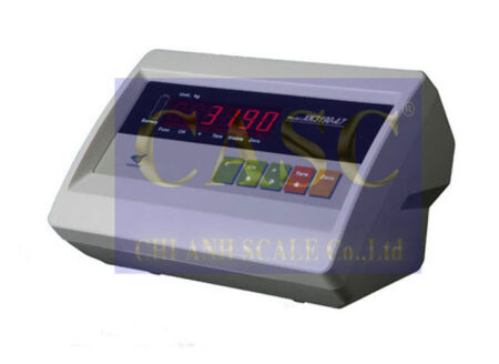 indicator-xk3190-a7