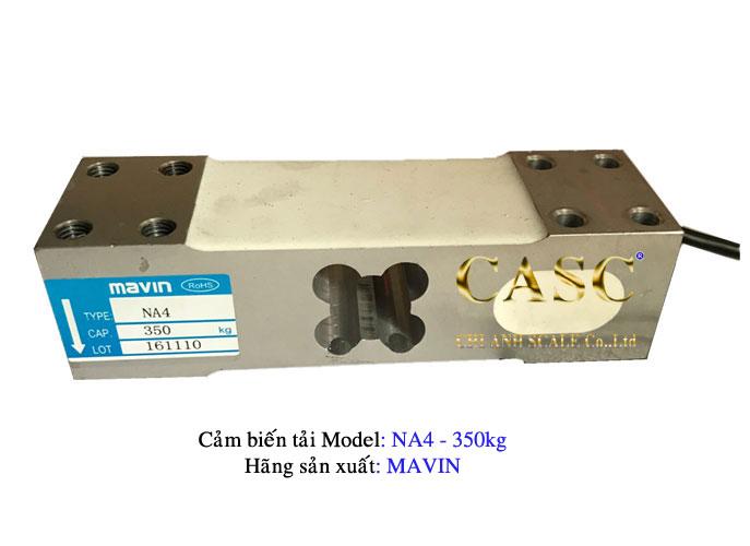 Cảm biến tải NA4 (Mavin)