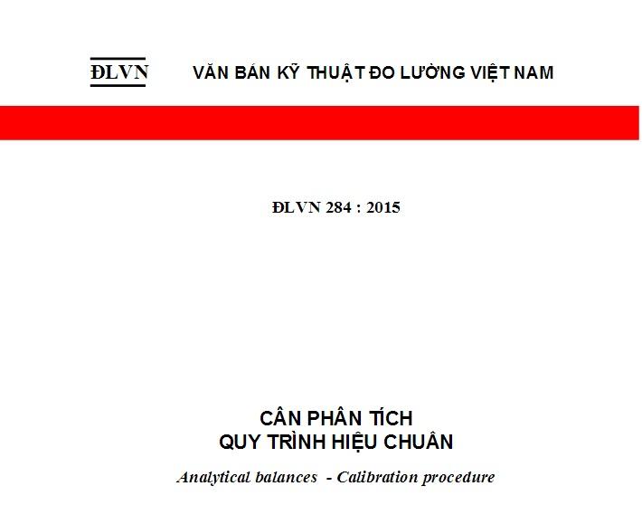 dlvn-284-2015-hieu-chuan-can-image