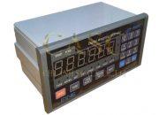 indicator-fs-8000c