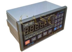 Indicator FS-8000C