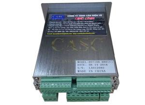Indicator BST106-B60-C
