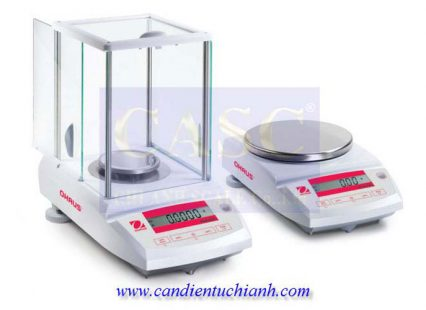 can-phan-tich-pa213-ohaus