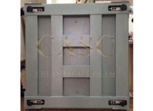 Cân sàn FS-THW-5 tấn