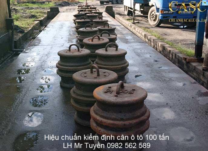 kiem-dinh-can-xe-tải-100-tan